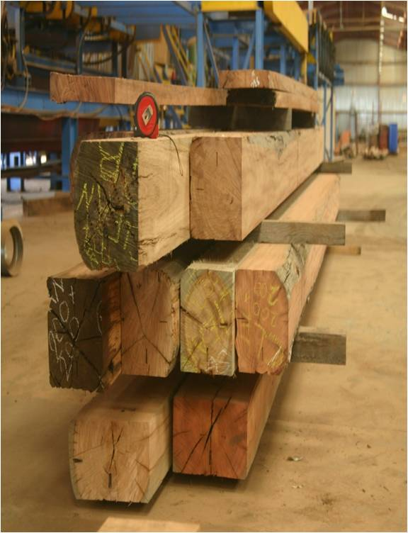 recycled_pole_rough_sawn
