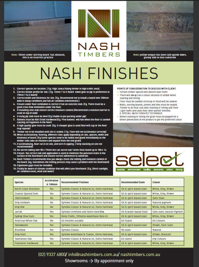 nash_finishes_page_2