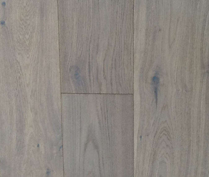 European Oak urban grey 1