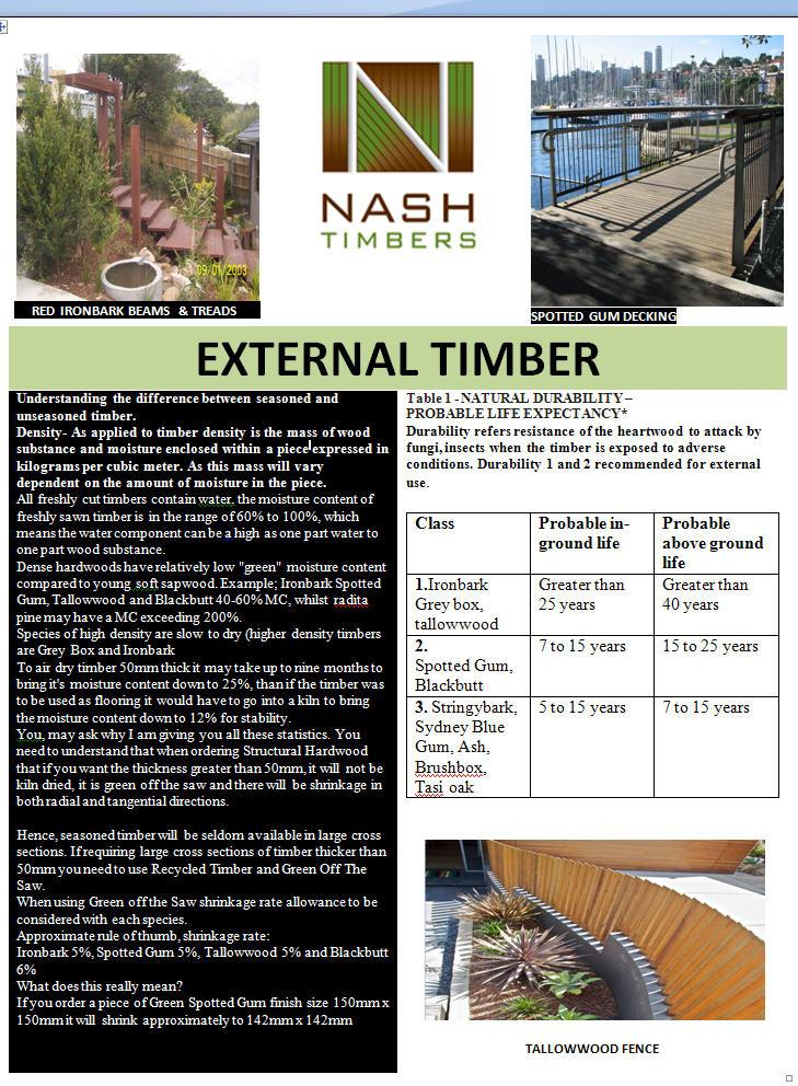 thumnail external timber