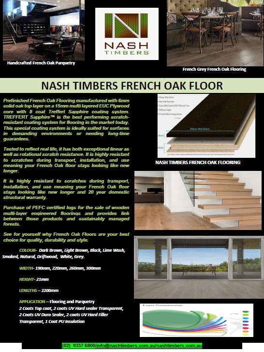 NT French oak floor brochure TN.docx